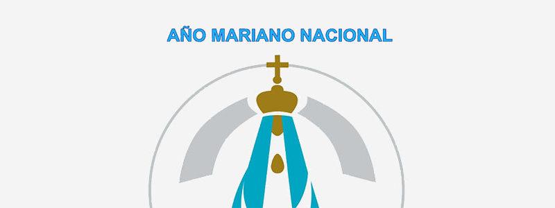 Año Mariano Nacional
