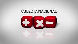 Colecta Nacional Más Por Menos, Edición 2020