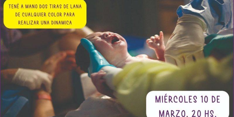 """Tercer Adoración De Cuaresma: """"María Abraza Nuestra Historia"""""""