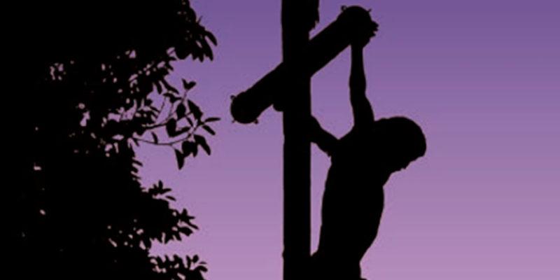 Semana Santa En El Santuario De Luján