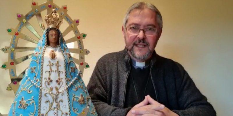 #29deJunio | Día De Oración Por El Papa Francisco