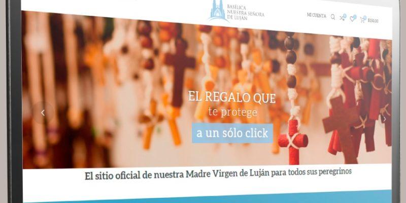 Nuestra Santería Oficial Ya Tiene Tienda Virtual